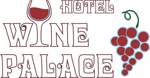 Hotel Wine Palace , Tbilisi - Official Site